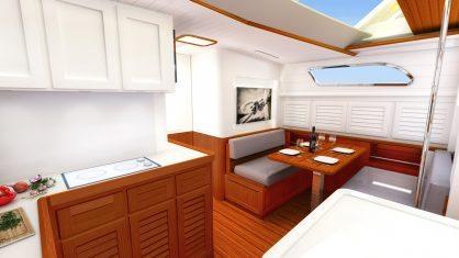 hunt-yachts-hunt-46-interior-alternative