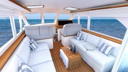 Hunt-Yachts-Ocean-Series-Hunt-46