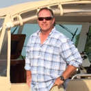 Hinckley Yacht Services Stamford Peter Manion