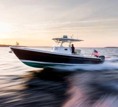 Calling All Florida Boaters
