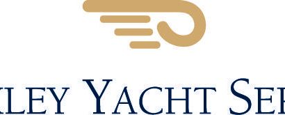 SCOUT PARTNERS, LLC BUYS HUNT YACHTS